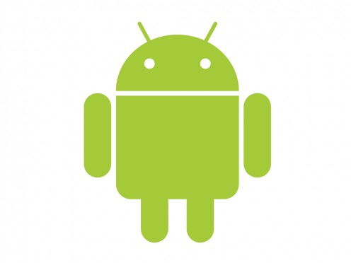 android dev image